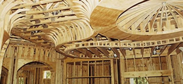 Rosemond Builders Framing Services