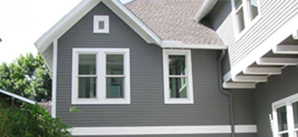 Rosemond Builders New Homes